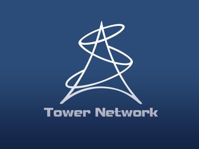 タワーネットワーク
